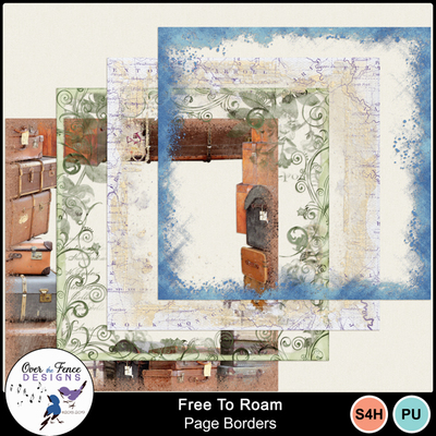 Free_to_roam_page_borders