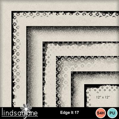 Edgeit17_1