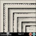 Edgeit17_1_small