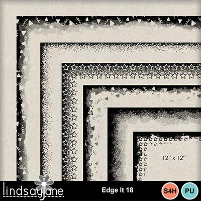 Edgeit18_1