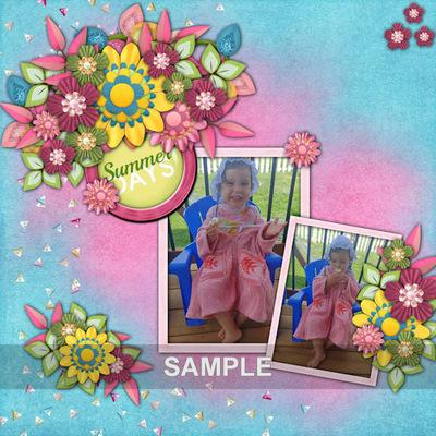 Summerbreeze9