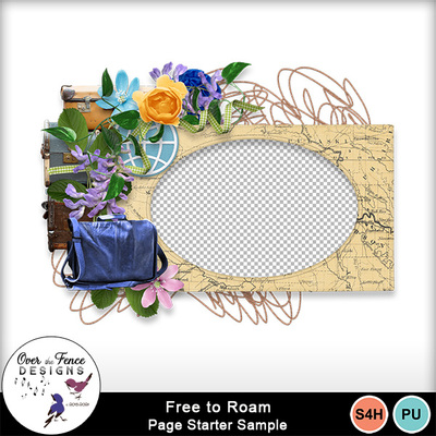 Otfd_free_to_roam_cl_sample