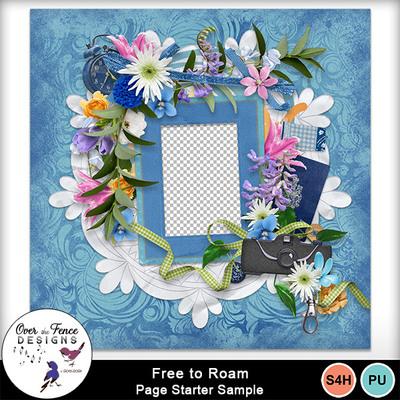 Otfd_free_to_roam_qp_sample