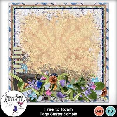 Otfd_free_to_roam_sp_sample