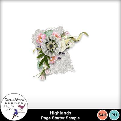 Otfd_highlands_cl_sample