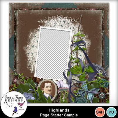 Otfd_highlands_qp_sample