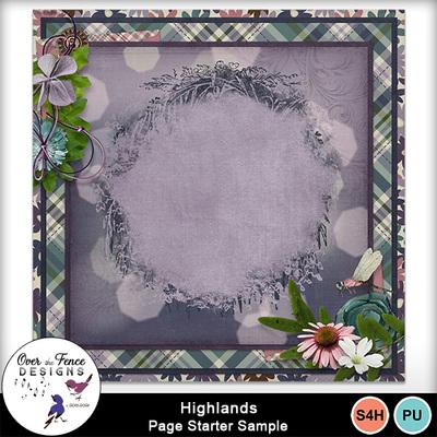 Otfd_highlands_sp_sample