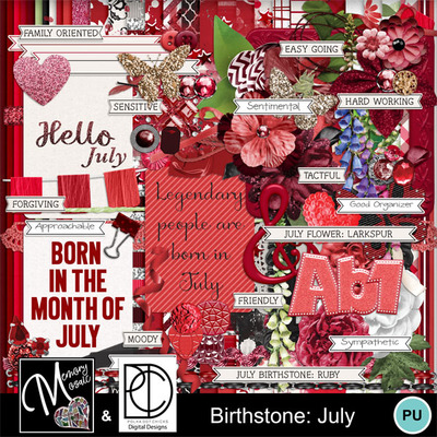 Jamm_birthstone_july-web1