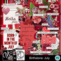 Jamm_birthstone_july-web1_small