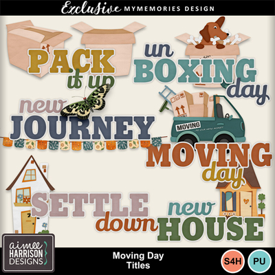 Aimeeh_movingday_ti