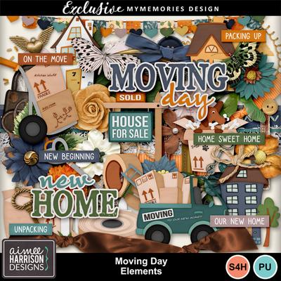 Aimeeh_movingday_emb