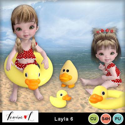 Louisel_cu_layla6_prv