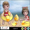 Louisel_cu_layla6_prv_small