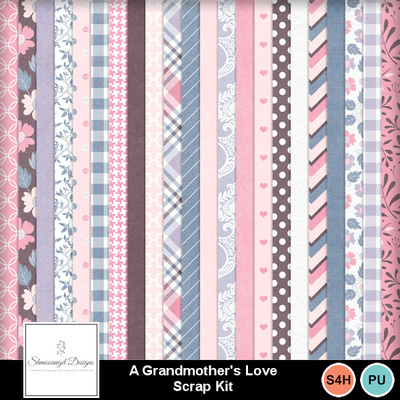 Sd_agrandmotherslove_papers