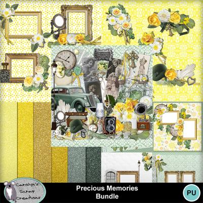 Csc_precious_memories_bundle_wi