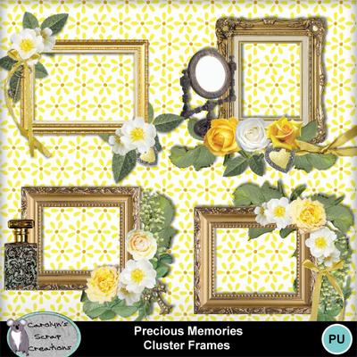 Csc_precious_memories_cf_wi