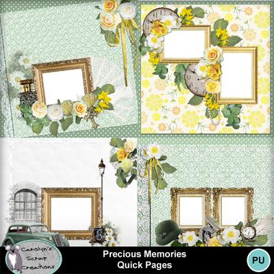 Csc_precious_memories_qps_wi_