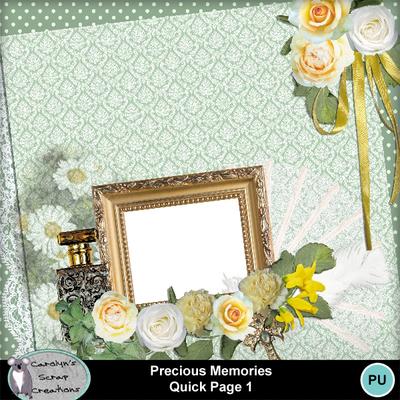 Csc_precious_memories_qp_1_wi_