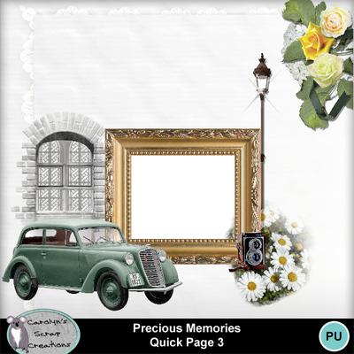 Csc_precious_memories_qp_3_wi_