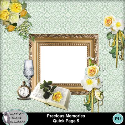 Csc_precious_memories_qp_5_wi_