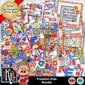 Freedomkidsbundle_small