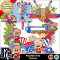 Freedomkidsclusters_small