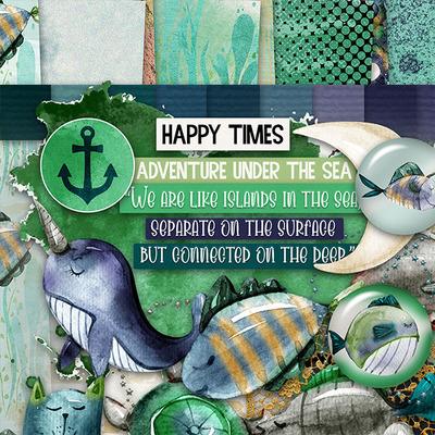 Adventure_of_nautical_2