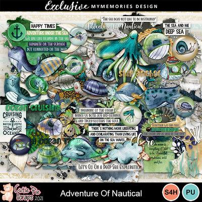 Adventure_of_nautical_8