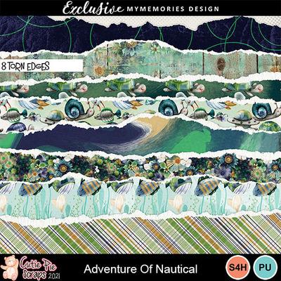 Adventure_of_nautical_10