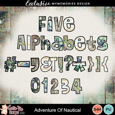 Adventure_of_nautical_15