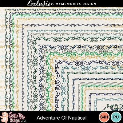 Adventure_of_nautical_11