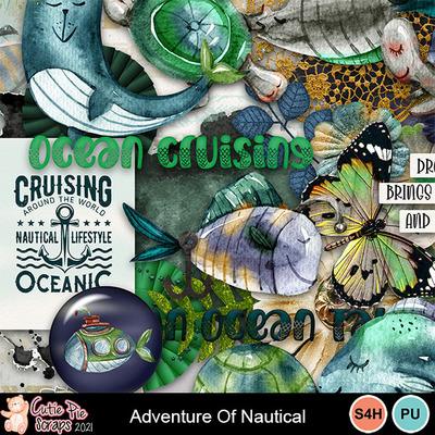 Adventure_of_nautical_5
