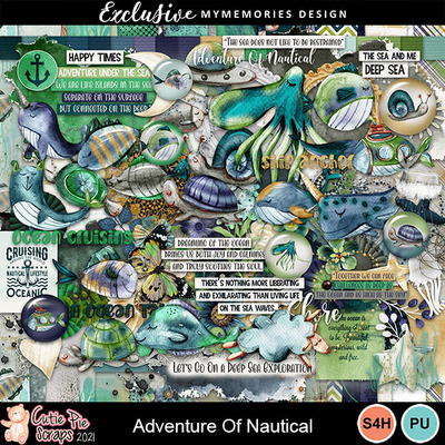 Adventure_of_nautical_1