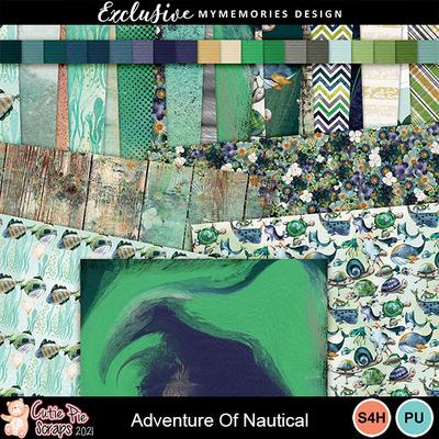 Adventure_of_nautical_6