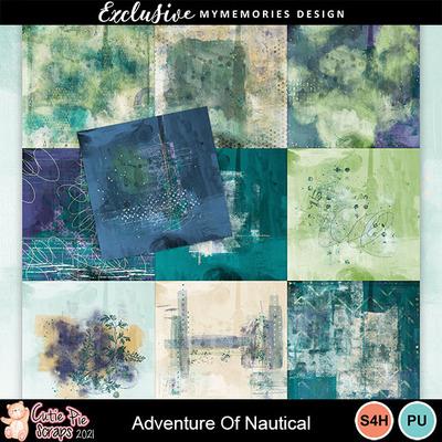 Adventure_of_nautical_13