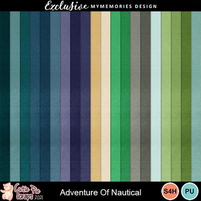Adventure_of_nautical_7