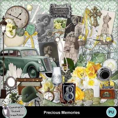 Csc_precious_memories_wi_1