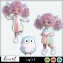 Louisel_cu_layla5_pvr_small