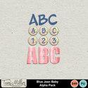 Bjb_ap_small