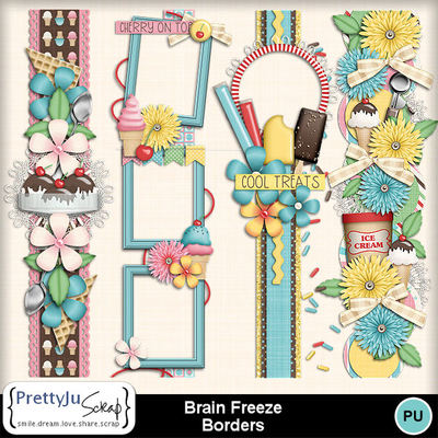 Brain_freeze_br