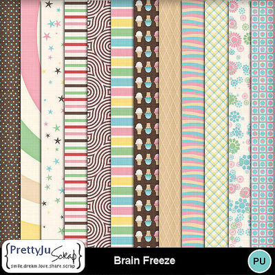 Brain_freeze2