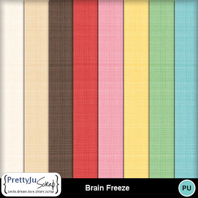 Brain_freeze3