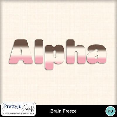 Brain_freeze4