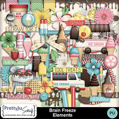 Brain_freeze_el