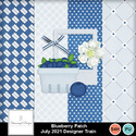 Sd_blueberrypatch_small