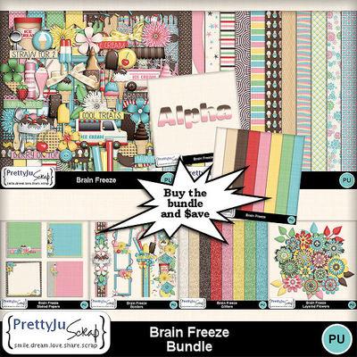Brain_freeze_bl