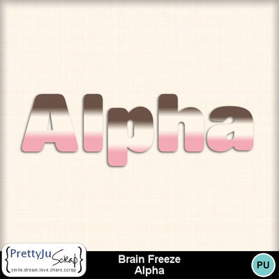 Brain_freeze_al
