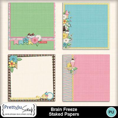 Brain_freeze_st
