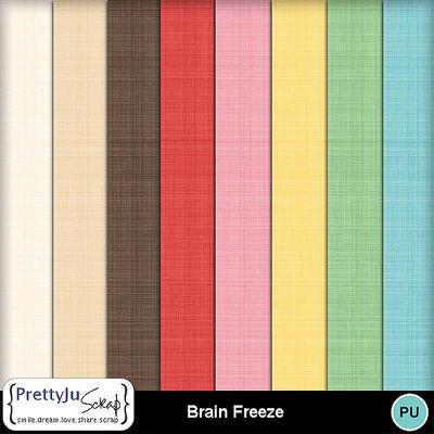 Brain_freeze_solid