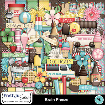 Brain_freeze1